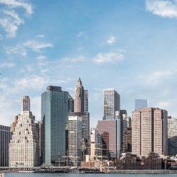 real estate schools in New York