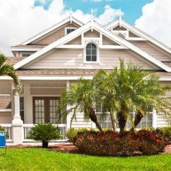 real estate schools in Florida