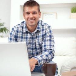 best online real estate schools in Georgia
