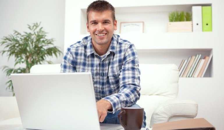 best online real estate schools in Georgia