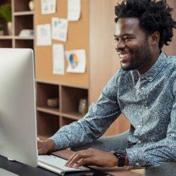best online real estate schools in Alabama