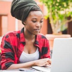 best online real estate schools in Michigan