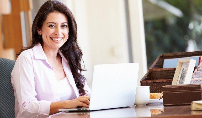 best online real estate schools in Nevada