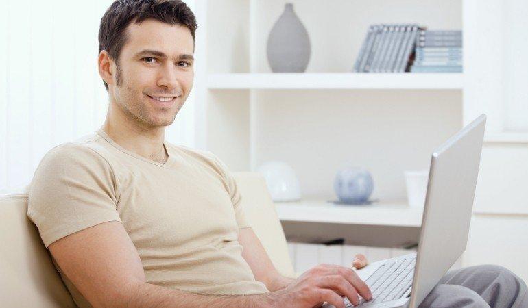 best online real estate schools in North Carolina