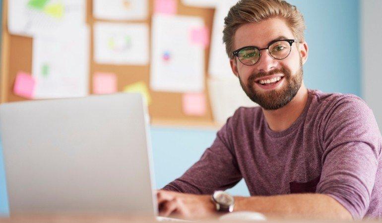 best online real estate schools in Massachusetts