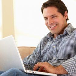 best online real estate schools in Pennsylvania
