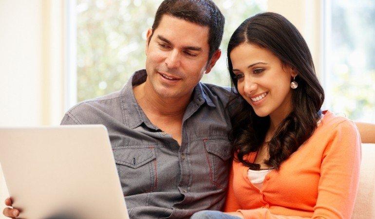 best online real estate schools in Utah