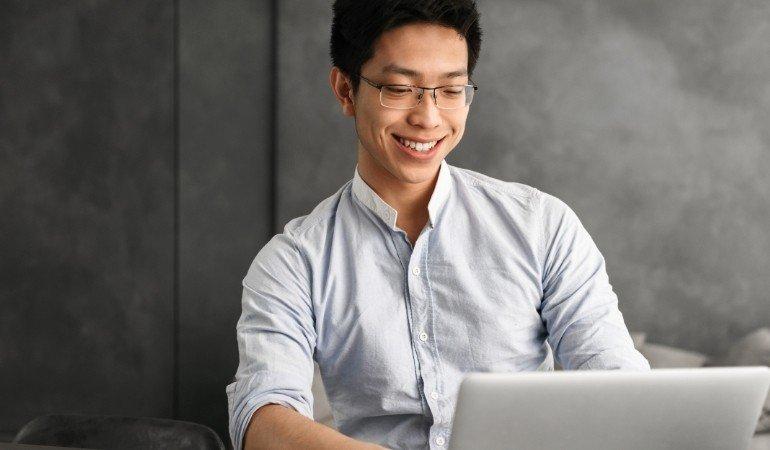 best online real estate schools in Hawaii