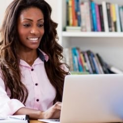 best online real estate schools in Mississippi