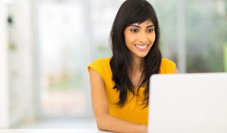 best online real estate schools in Montana