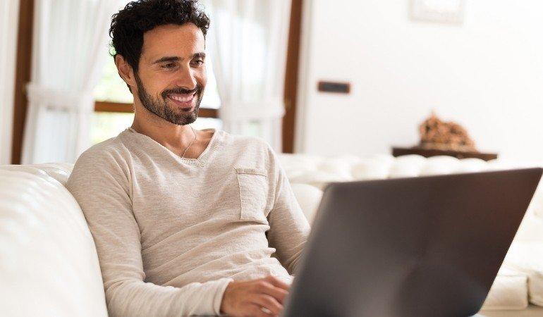best online real estate schools in Louisiana