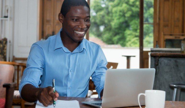 best online real estate schools in Maryland