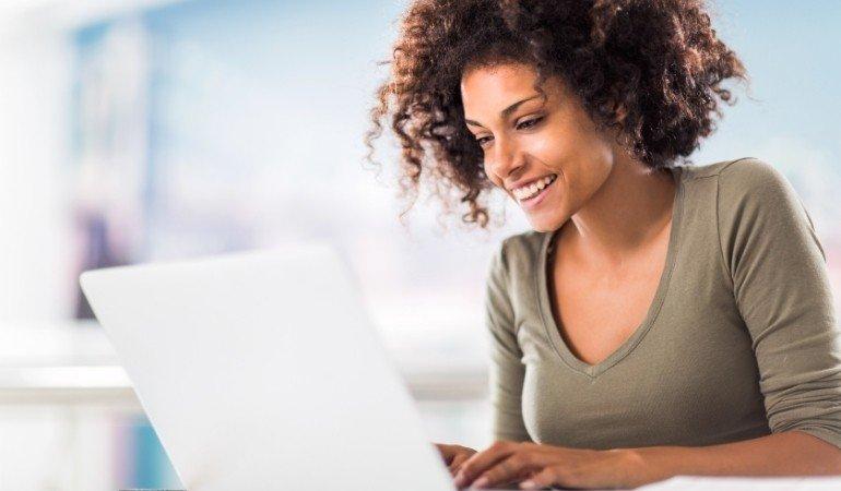 best online real estate schools in Tennessee