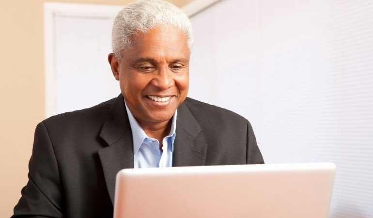best online real estate schools in Washington