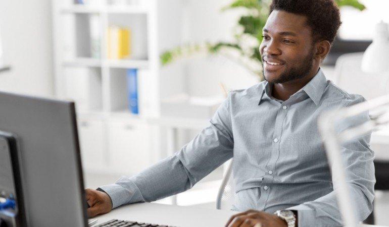 best online real estate schools in Washington DC