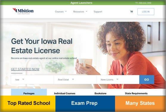iowa classes online