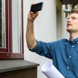 become a real estate appraiser