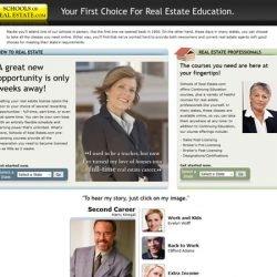 Weichert Real Estate School review