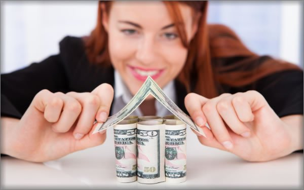 cost to become a real estate agent