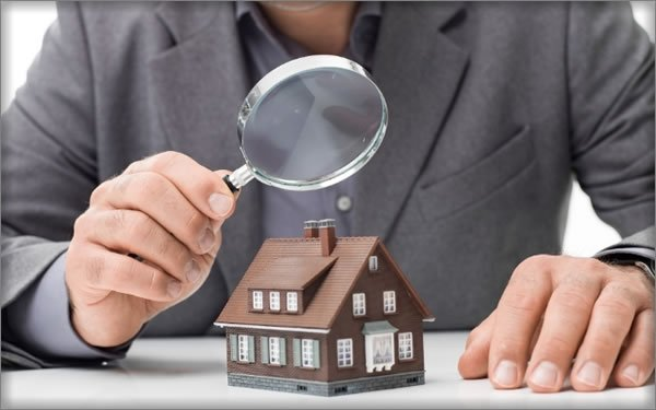 steps to become a home inspector
