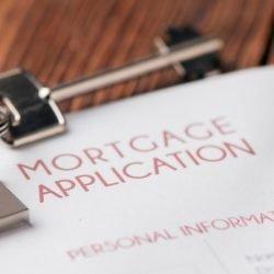mortgage loan officer training schools