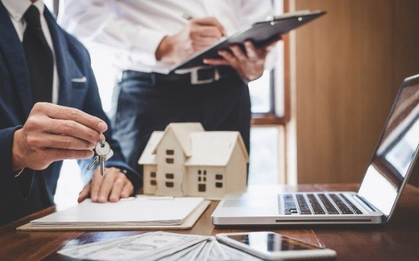 steps to become a mortgage loan originator