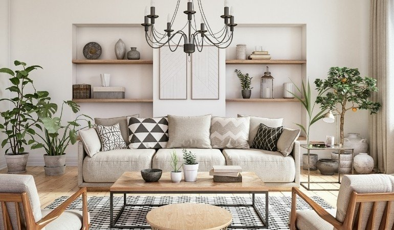 how to become a home stager