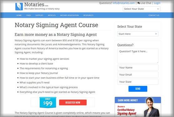 Notaries.com