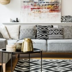 best home staging courses