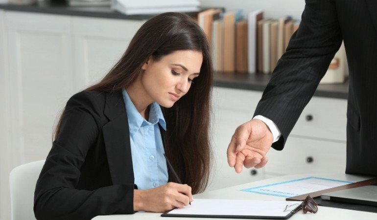 become a notary signing agent