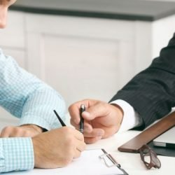 best notary signing agent courses