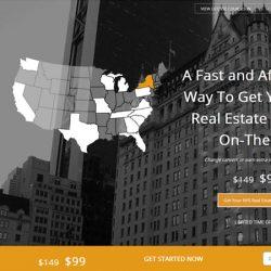 Real Estate U review